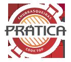 Cook Top - Churrasqueiras Prática
