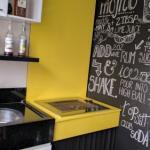 Churrasqueira cooktop preço